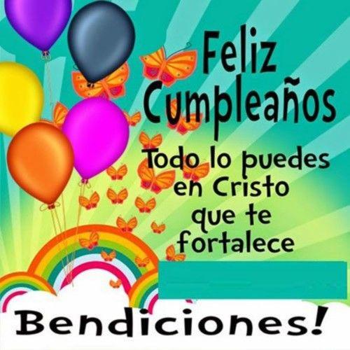 Imágenes De Cumpleaños Felicitaciones Para Una Amiga Hermana Amor P Tarjeta De Cumpleaños Cristianas Feliz Cumpleaños Cristiano Mensaje De Feliz Cumpleaños
