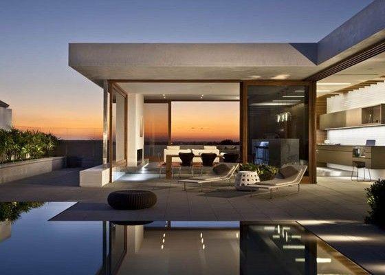 Dream Home – Harborview Hills, California