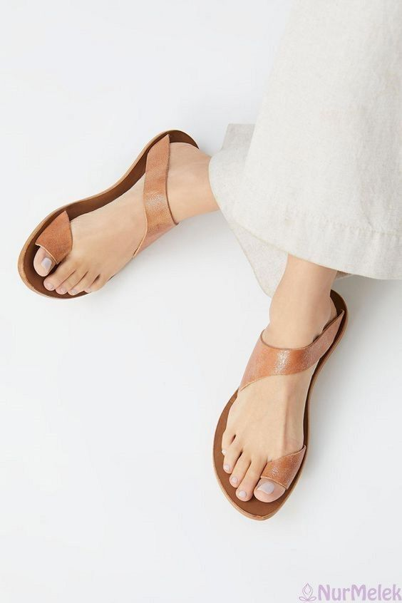 2020 Bayan Sandalet Modelleri Sandalet Topuklu Sandalet Bayan Ayakkabi