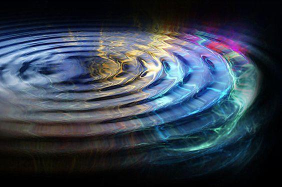 Резонансная частота. | Кованые поющие тибетские чаши классические