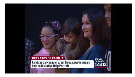 Histórias da Sandra Fotos: Help Portrait em Lisboa  http://historiasdasandrafotos.blogspot.pt/2012/12/help-portrait-em-lisboa.html