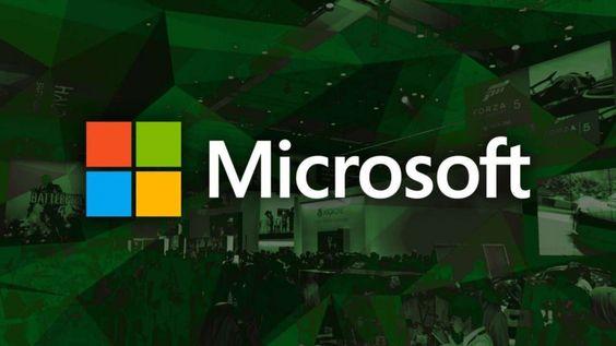 Saludos Amigos Continuando con la cobertura de las conferencias del E3 2016, le ha tocado el turno a Microsoft y sus plataformas XboX y PC Windows 10. XBOX ONE S Microsoft inicia su presentación con lo que es uno de los secretos mas conocidos, la presentacion de la nueva version de su consola, el XBOX