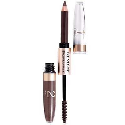 Revlon Brow Fantasy Pencil & Gel