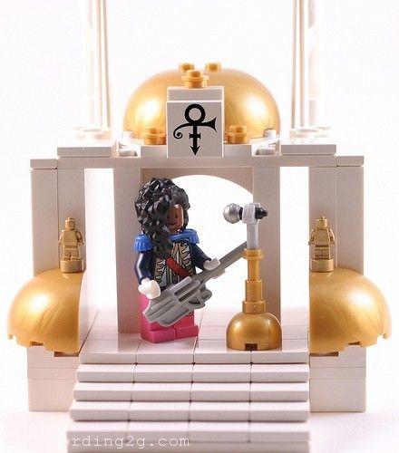 PrinceMuseum