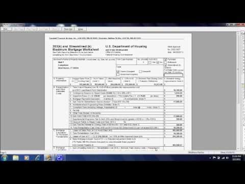 Pin On Our Home Loans Houston Online