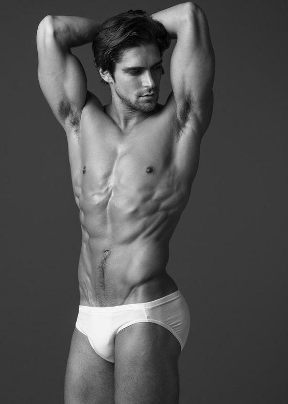 Mike-Pishek-Model-2015-Nude-Shoot-003