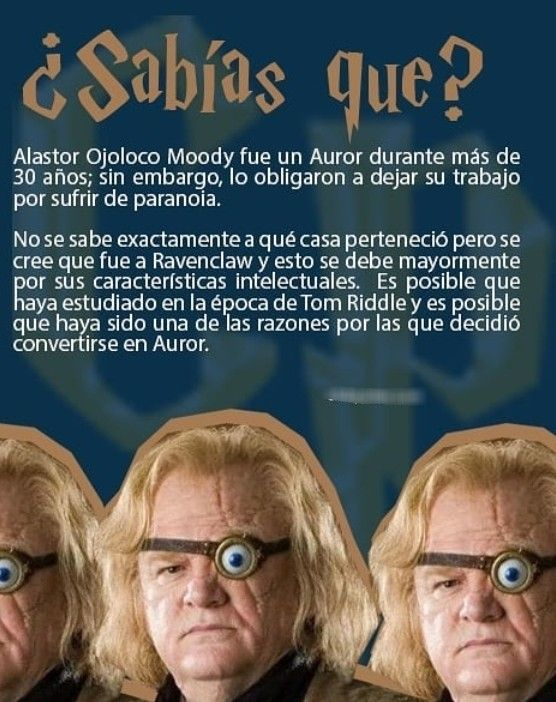 Pin De Samuel Velazquez En Frases De Harry Potter Peliculas De Harry Potter Libros De Harry Potter Memes De Harry Potter