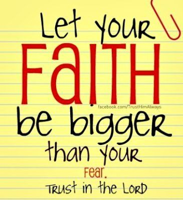 faith: The Lord, Quotes Inspirational, Faith Sayings, Faith Inspiration, Forever Faith, Inspirational Thoughts, Faith Quotes, Inspirational Sayings