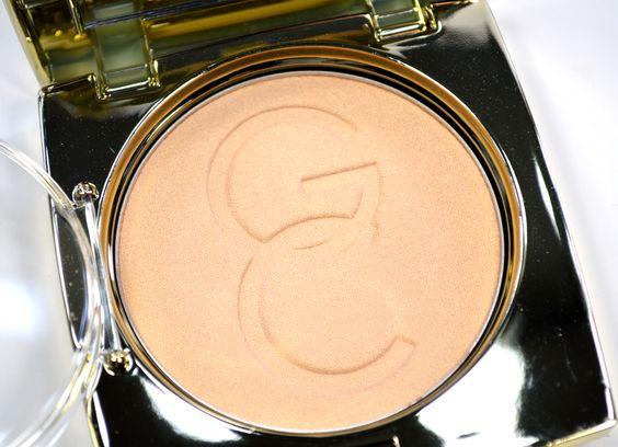 Gerard Cosmetics Star Powder in Sophia