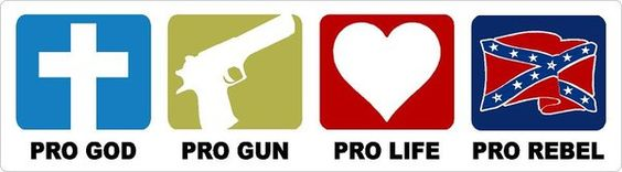 "http://stickerstore.net/products/pro-god-pro-gun-pro-life-pro-rebel-sticker - 2.5"" x 8"""