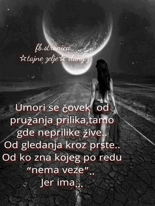 Pin By Melajce On Balkan Stay Positive Quotes Friendship
