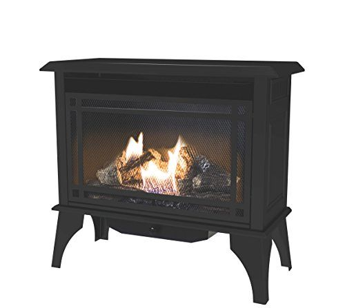 Gas Fireplaces Reviews Of The Top 12 Gas Fireplaces
