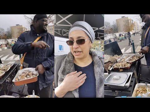 Video Mantes La Jolie L Ex Lutteur Boy Naar Devient Vendeur De Dibi Plus D Infos Sur Wiwsport Com Senegal Wiwsport Lutteur Le Jolie Joli