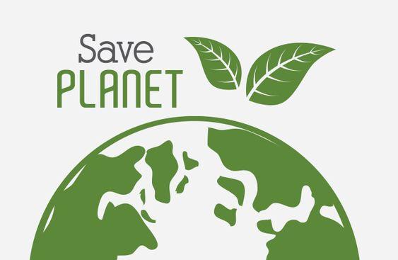 Earth Day – Giornata mondiale della Terra 2015