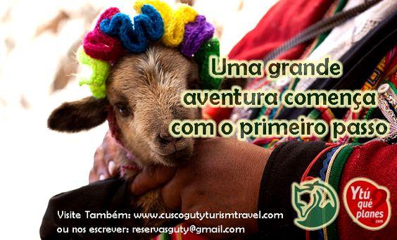 Para todos nossos amigos do Brazil, que gostar de viajar. Pode nos visitar em: http://www.cuscogutyturismtravel.com/ ou nos escrever: reservasguty@gmail.com veja máis fotos no: https://www.facebook.com/GutyTurismTravel?ref=hl