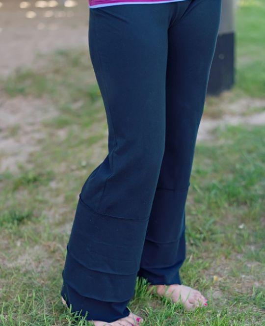 Adult Matilda Jane Clothing PIRATE Finn Pants $56  Character Counts Fall 2012  MJC Mama