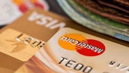 Financialbytes Best Credit Card Options For Low Income Earners Good Credit Business Credit Cards Best Credit Cards