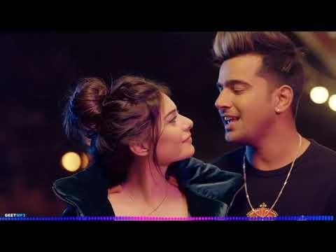 Girlfriend Jass Manak Remix Tanishq Music Gk Digital Geetmp3 Youtube Youtube Mp3 Song Download Singer
