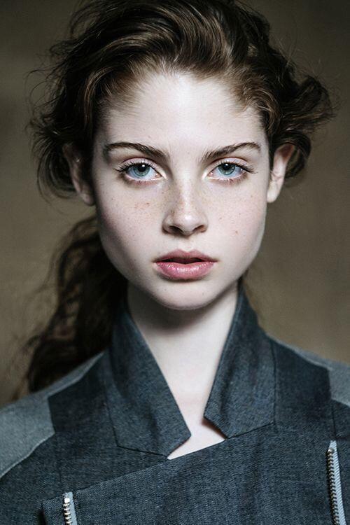 Girl Cute Models Modelsgirl Photosession Aestethic In 2020