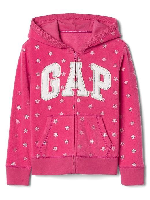 GAP Hoodies & Kapuzenpullover für Frauen online kaufen