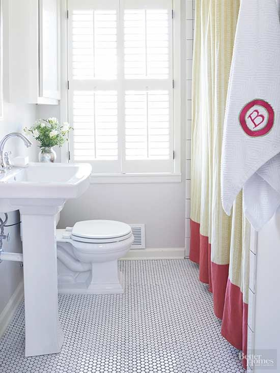 How To Install Mosaic Tile Bathrooms Remodel How To Lay Tile