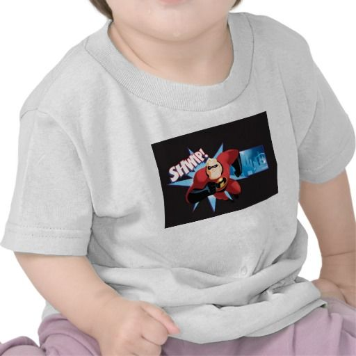 >>>Cheap Price Guarantee          	The Incredibles Mr. Incredible Shwip poster Disney T-shirt           	The Incredibles Mr. Incredible Shwip poster Disney T-shirt In our offer link above you will seeReview          	The Incredibles Mr. Incredible Shwip poster Disney T-shirt Review on the This...Cleck Hot Deals >>> http://www.zazzle.com/the_incredibles_mr_incredible_shwip_poster_disney_tshirt-235381381963064579?rf=238627982471231924&zbar=1&tc=terrest