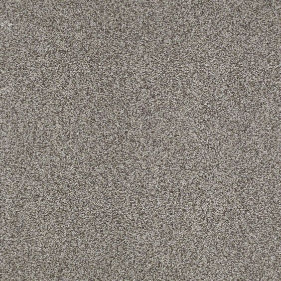 Milford sound flooring and carpets on pinterest for Milford flooring