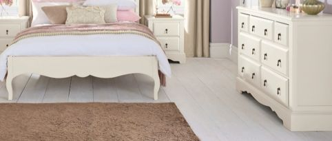 Isabella Bedroom Furniture Homeware Next Official Site Page One House Garden Pinterest Bedrooms Sets And Bed Linen
