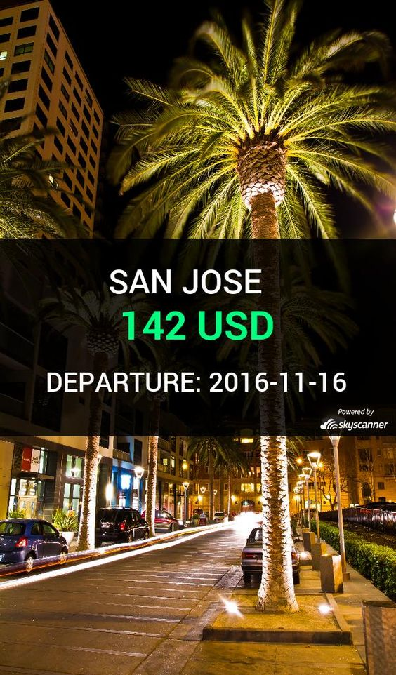 Flight from Philadelphia to San Jose by Spirit Airlines #travel #ticket #flight #deals   BOOK NOW >>>