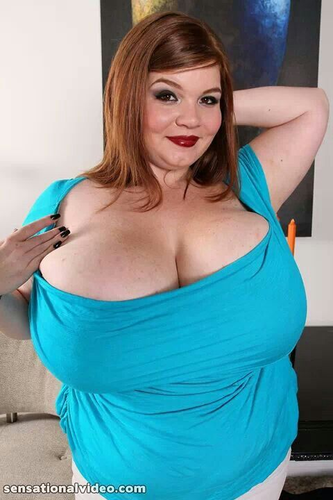 bbw big girls pretty face home pinterest pretty face and faces