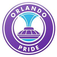 2015, Orlando Pride (Orlando, Florida US), Stadium: Citrus Bowl, Capacity: 61348 #OrlandoPride #NWSL (L3390)