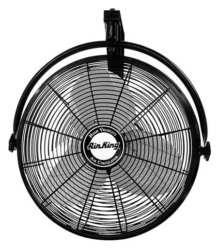 Top 10 Best Wall Mounted Fans Topbeststuff Wall Mounted Fan Wall Mount Fans Wall Mounted Fans