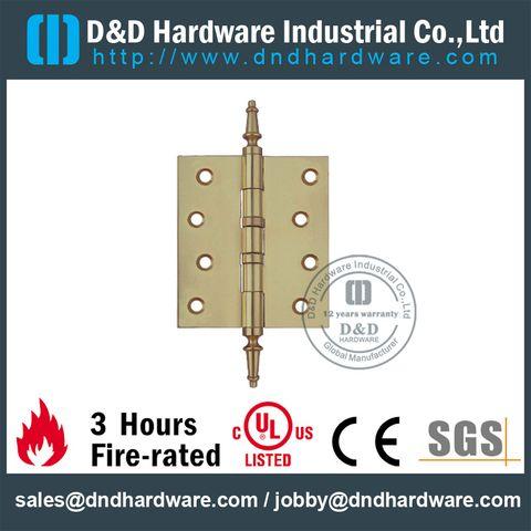 Brass Door Hinges Types Manufacturers Exterior And Interior Door Hinges Dndhardware