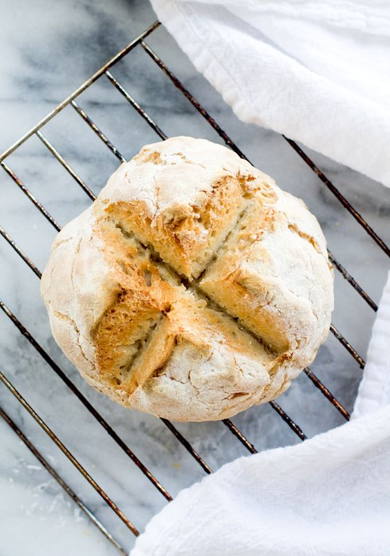 Artisan bread, Breads and Bread recipes on Pinterest