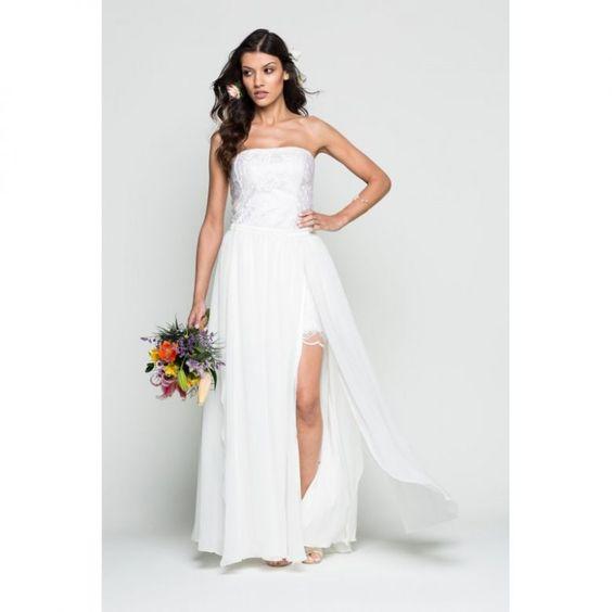 ♥♥♥  14 Vestidos de Noiva baratos que você precisa conhecer (de R$360 a R$1.600,00!) Você precisa conhecer esses 14 modelos de vestidos de noiva baratos! Todos os estilos de vestidos custando apenas de 360,00 a 1800,00!! http://www.casareumbarato.com.br/14-vestidos-de-noiva-baratos/