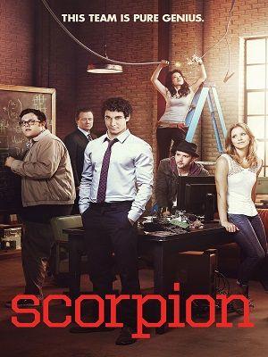 Scorpion Baixar Series Mp4 Assistir Series Online Filmes