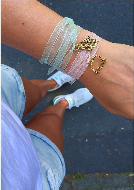 New styles at www.cocoyana.com!