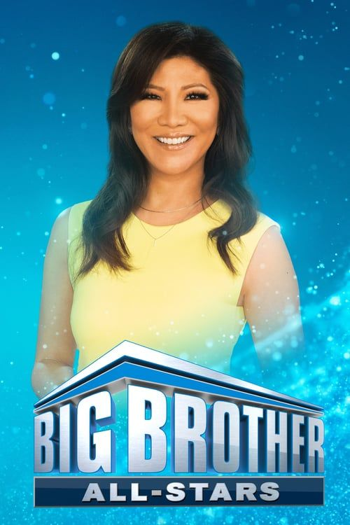 Big Brother Streaming Vf : brother, streaming, Brokensilenze, Brother, Show,, Shows, Online
