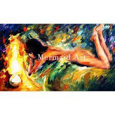 Resultado de imagen para imagenes para fb pinturas de mujer