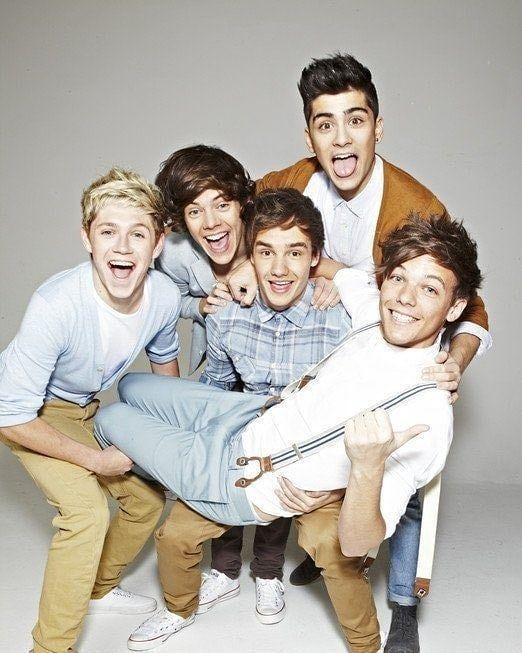 One Direction 2011 Photoshoot : direction, photoshoot, Instagram:, Photoshoot, 2011., Small, 🥺💛, Direction, Photoshoot,, Pictures,