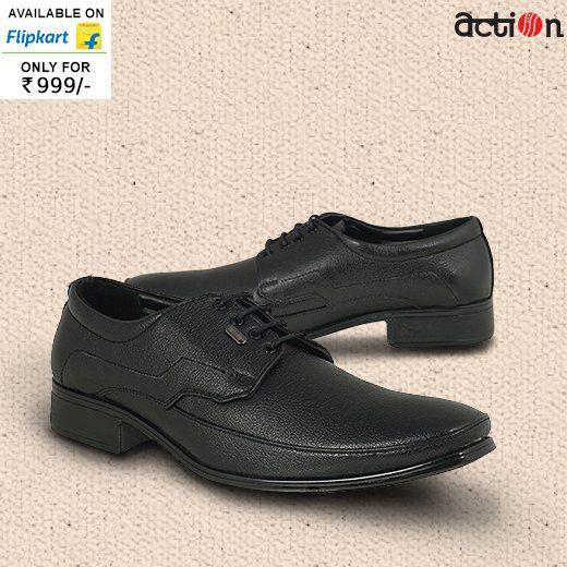 Formal shoes for men, Dress shoes men