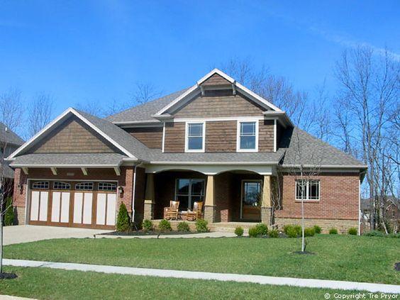 Home in Rock Springs Louisville KY