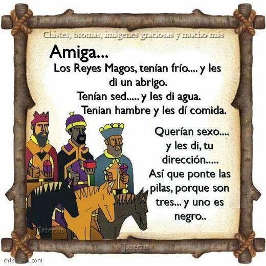 Mejores Chistes Cada Día En Chistes21com Frases De Reyes