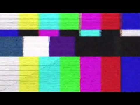 Video Effect And Sound Effect Tv Beep Sound Effect Download By Video And Sound Effects C Video Design Youtube Spongebob Time Cards First Youtube Video Ideas