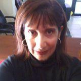 RSI Mujer Patricia Barba Ávila Miembro de Honor:
