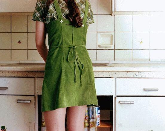 Inge rosekrans keuken jaren 60 interiors pinterest for Jaren 60 interieur