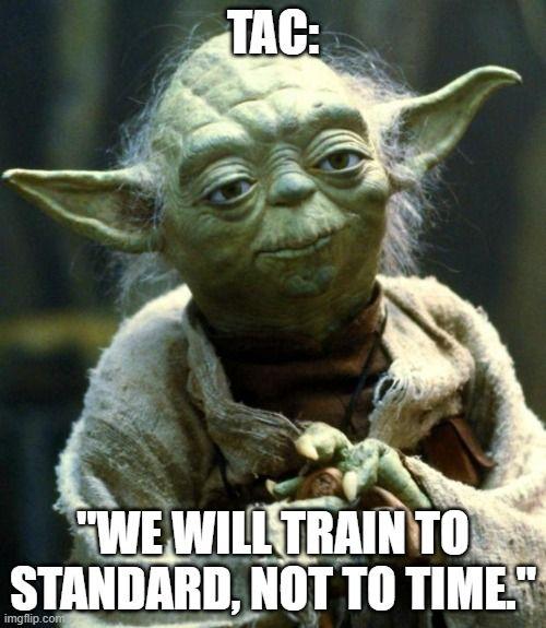 Star Wars Yoda Funny Halloween Memes Yoda Meme Funny Mom Memes