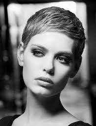 Image result for hair trends 2019 short