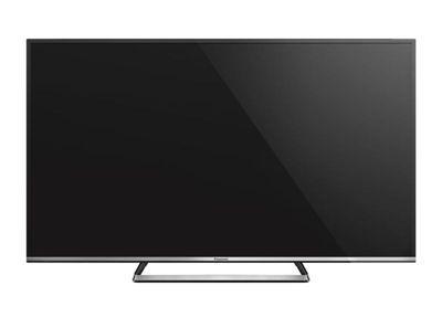 65 Schick 55 Zoll Fernseher Masse Lange Breite