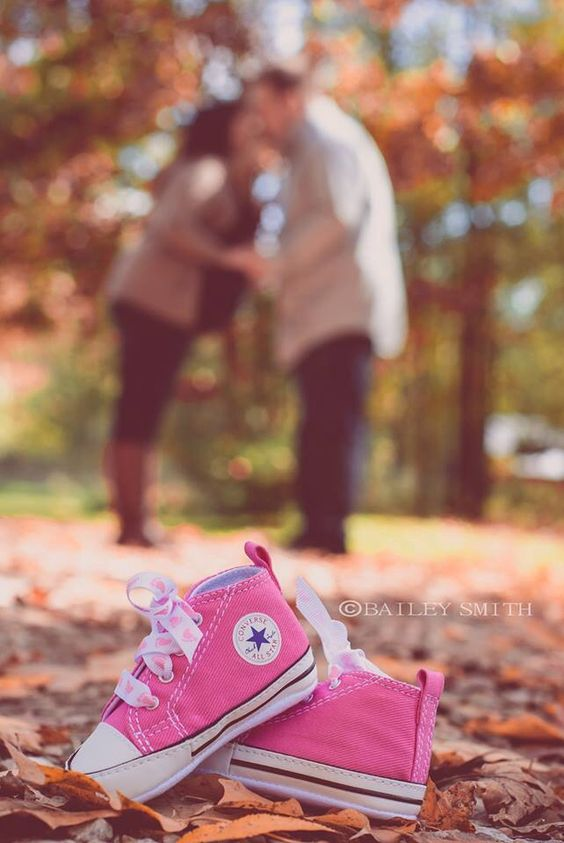 B's Pick.  Bailey smith- happily ever after photography   https://m.facebook.com/profile.php?id=187798144726323&__user=100003789408591